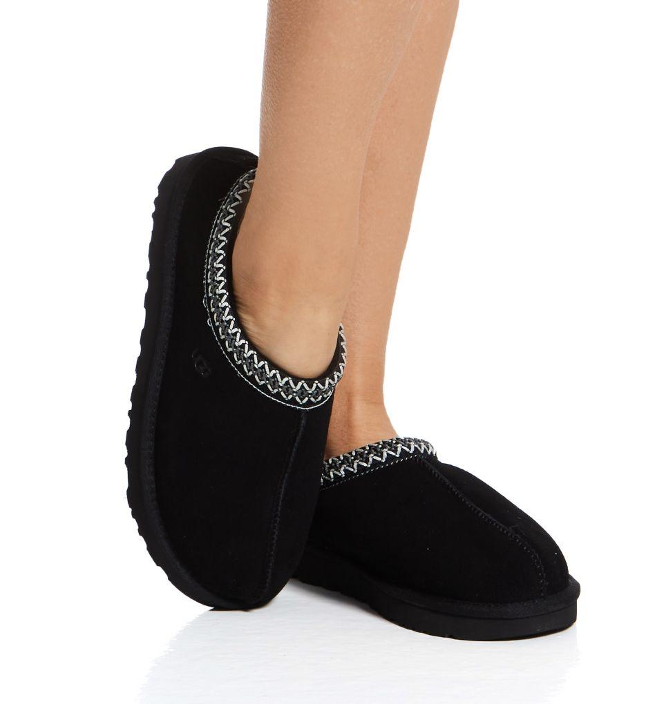 UGG Tasman Slippers 5955
