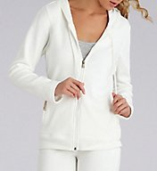 UGG Sarasee Double Knit Shawl Hood Jacket UA6155W