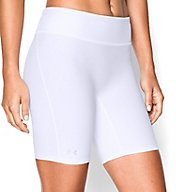 Under Armour UA Authentic 7 Inch Compression Short 1236555