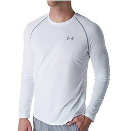 Under Armour Tech Long Sleeve T-Shirt 1264088
