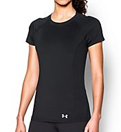 Under Armour UA CoolSwitch HeatGear Trail Short Sleeve Tee 1271610
