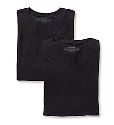 Under Armour Core Performance V Neck Undershirt - 2 Pack 1272395