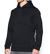 Under Armour Storm Armour Fleece Icon Hoodie 1280729