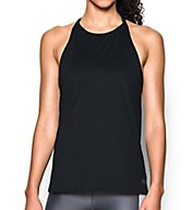 Under Armour UA Wishbone Tank Top 1284432