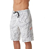 Under Armour Reblek Printed Boardshort 1290503