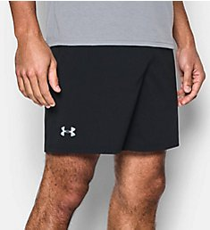 Under Armour Speedpocket 7 Inch Running Short 1295570