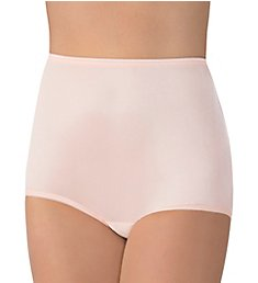 Vanity Fair Perfectly Yours Ravissant Tailored Brief Panties 15712