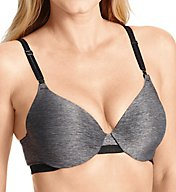 Warner's Play it Cool Underwire Contour Bra RB1281A