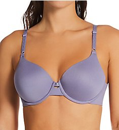 Warner's Cloud 9 Underwire Contour Bra RB1691A