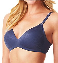 Warner's No Side Effects Wirefree Bra RM2561A