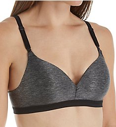 Warner's Play it Cool Wirefree Contour Bra with Lift RN3281A