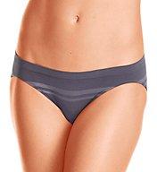 Warner's No Pinching, No Problems Seamless Bikini Panty RV7511P