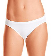 Warner's No Pinching, No Problems Seamless Bikini Panty RV7511P