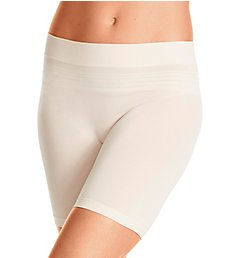 Warner's No Pinching, No Problems Seamless Short Panty RW5511P