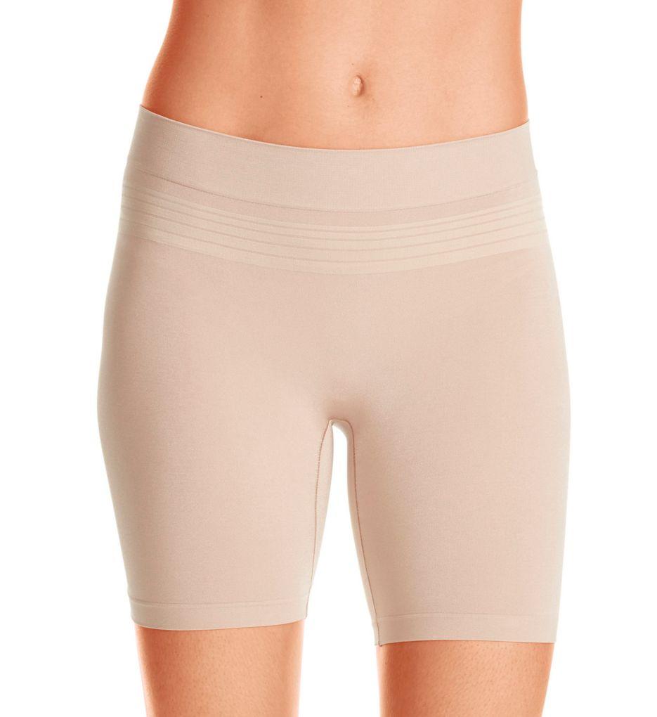 Warner's No Pinching, No Problems Seamless Short Panty RW5511P